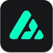 Auxy Music Creation (iPad)