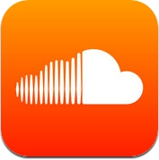 SoundCloud - 音乐&音频 (iPhone / iPad)