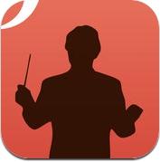 交响乐团 (iPad)
