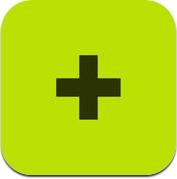 +1 (iPhone / iPad)