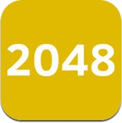 2048 (iPhone / iPad)