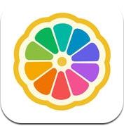 鲜城-本地吃喝玩乐精选 (iPhone / iPad)