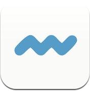 PopWeight - 让你轻松管理体重的减重瘦身应用(app) (iPhone / iPad)
