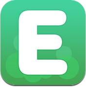 完美规划背单词(含语音) (iPhone / iPad)