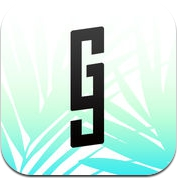 格知GUECHI-Style it Up-活得漂亮-时尚街拍美妆奢侈品杂志 (iPhone / iPad)
