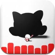 学霸拯救地球 - 打败拖延症 (Power by 番茄工作法 / Pomodoro) (iPhone / iPad)