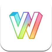 Wikiweb: Visual Wikipedia™ Reader (iPhone / iPad)