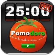 番茄工作法免费 - 蕃茄工作法(Pomodoro) (iPhone / iPad)