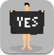 Ask Numen (iPhone / iPad)