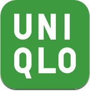 UNIQLO RECIPE (iPhone / iPad)