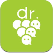 dr.wine酒博士 (iPhone / iPad)