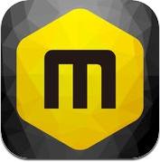 ME - 创意H5制作与分享平台 (iPhone / iPad)