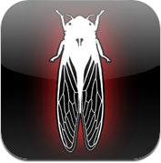 Dark Meadow: The Pact (iPhone / iPad)