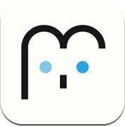 足记-原创短视频图片分享社区 (iPhone / iPad)