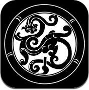 龍空 (iPhone / iPad)