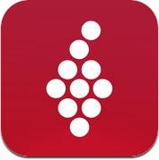 Vivino Wine Scanner (iPhone / iPad)