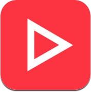 Redio --在线广播电台 (iPhone / iPad)