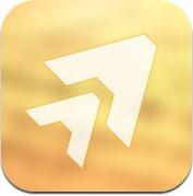 暗记 AnkiApp 记忆神器 Flashcards (iPhone / iPad)