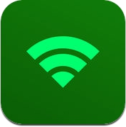Scany - network scanner (iPhone / iPad)