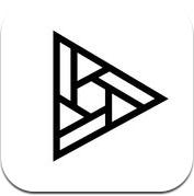 Philm - 实时风格化艺术滤镜视频编辑器 (iPhone / iPad)