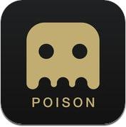 毒药—中国高质量影评书评社区 (iPhone / iPad)