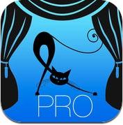 Rhythm Cat Pro - 学习如何看乐谱 (iPhone / iPad)