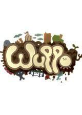 巫姆泡泡 Wuppo