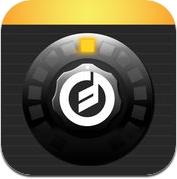 Filtatron (iPhone / iPad)