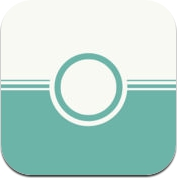 Feelca Tungsten (iPhone / iPad)