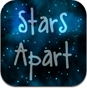 Stars Apart (iPhone / iPad)