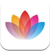 花伴侣-精准植物拍照识别 (iPhone / iPad)