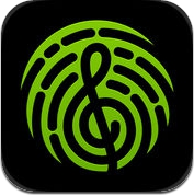 Yousician - Your personal music teacher (iPhone / iPad)