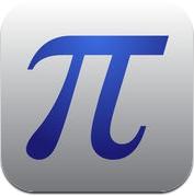 PocketCAS Mathematics Toolkit (iPhone / iPad)