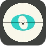 Ear Training Course by Musicopoulos (iPhone / iPad)