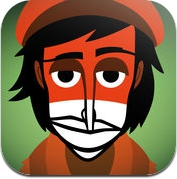 Incredibox (iPhone / iPad)