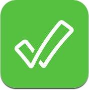 Way of Life - The Ultimate Habit Maker & Breaker (iPhone / iPad)