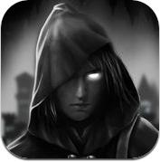 地下城堡: 炼金术师的魔幻之旅 (iPhone / iPad)