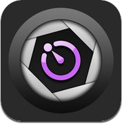 Standby Camera free (iPhone / iPad)