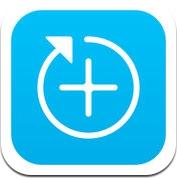 Studio Design (iPhone / iPad)