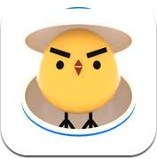 PIYOMORI (iPhone / iPad)
