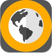 Currency Today - Global Currency Convertor Widget (iPhone / iPad)
