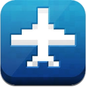 Pocket Planes - Free Airline Management Game (iPhone / iPad)