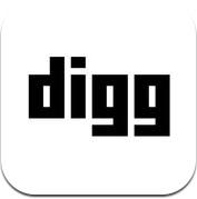 Digg (iPhone / iPad)