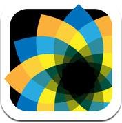 Amaziograph (iPad)