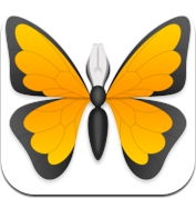 Ulysses (iPhone / iPad)