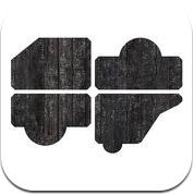 迷失的玩具 (iPhone / iPad)