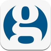 The Guardian (iPhone / iPad)