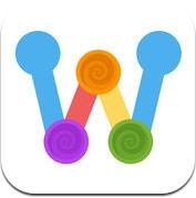 Watercolors (iPhone / iPad)
