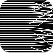 Thicket (iPhone / iPad)