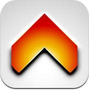 Boost 2 (iPhone / iPad)